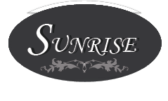 masaze-sunrise