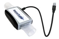 SpiroTube_USB_200