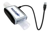 Spirometer SpiroTube