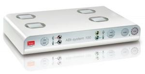 AVIVA - ABI Boso System 100