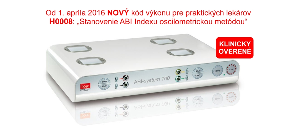 ABI Index_Nový kód