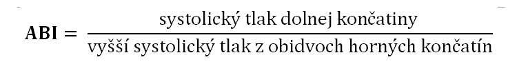 ABI_vzorec