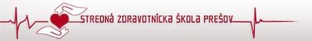 Odborný seminár Strednej zdravotnej školy v Prešove – 26. apríl 2017