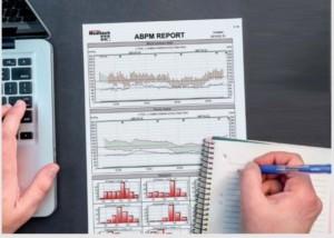 ABPM REPORT