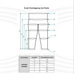 PCD-Pants-Easy-rozmery-150x150